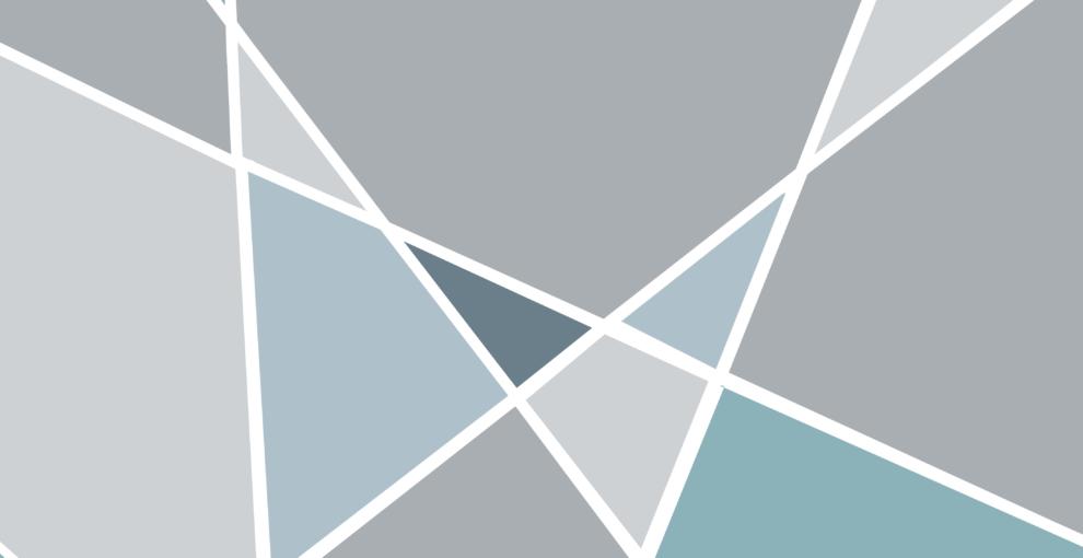 Роспись стен в квартире спб – геометрия