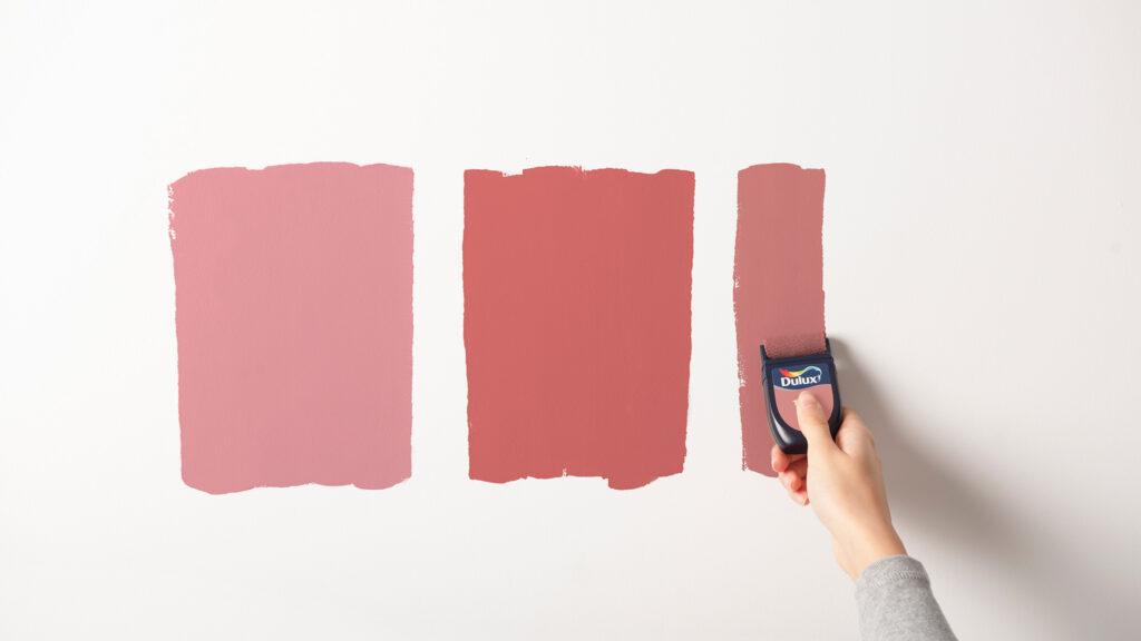 краска для росписи стен